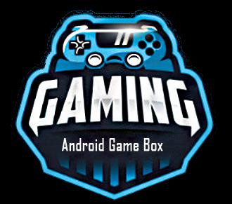 Android Game Box بازی به سبک اندروید، کنسول بازی اندروید، بازی با اندروید باکس، نقد و بررسی و فروش اندروید باکس، راهنمای خرید اندروید باکس، تی وی باکس
